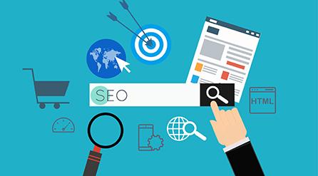 seo公司:服务器稳定对网站排名优化很重要