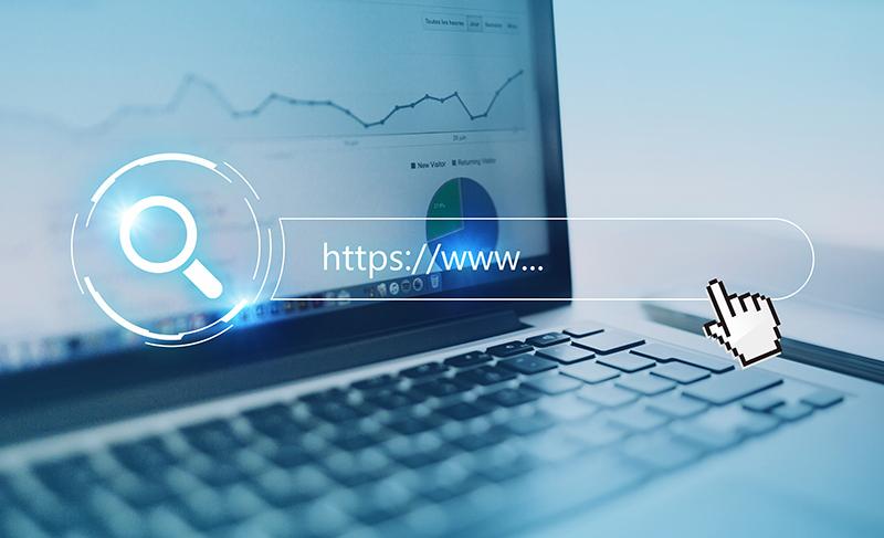 北京seo公司,北京网站优化,北京网站建设,北京关键词排名